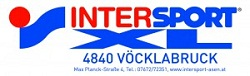 Intersport_XL_VB_adresse1-300x92_01