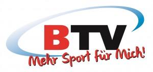 btv_mehr_sport
